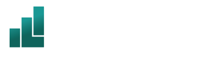 Economic Development Company of Lancaster County