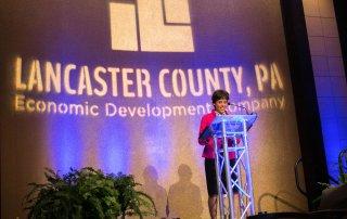 Lisa-Riggs-President-Economic-Development-Co